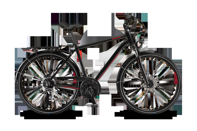 SUNTOUR 20 TOOTH REAR WHEEL SPROCKET BLACK  BICYCLES
